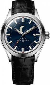 Zegarek męski Ball NM2282C-LLJ-BE