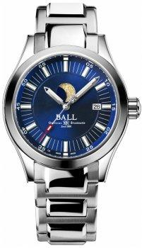 Zegarek męski Ball NM2282C-SJ-BE