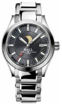 Zegarek męski Ball NM2282C-SJ-GY