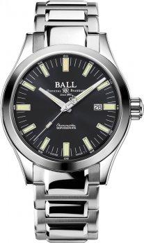 Zegarek męski Ball NM2128C-S1C-GY
