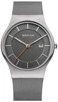 Zegarek męski Bering 11938-007