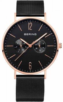Zegarek męski Bering 14240-163