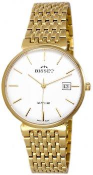 zegarek Bisset BSDF03GISX03BX