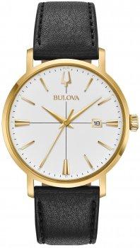 Zegarek męski Bulova 97B172