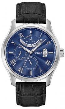 Zegarek męski Bulova 96C142