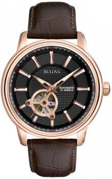 Zegarek męski Bulova 97A109
