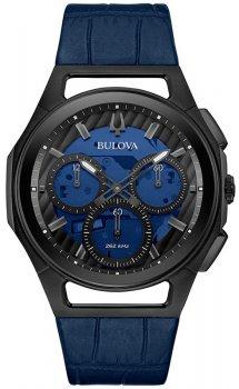 Zegarek męski Bulova 98A232