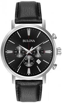 Zegarek męski Bulova 96B262
