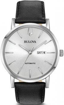 Zegarek męski Bulova 96C130