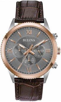 Zegarek męski Bulova 98A219