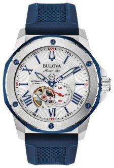 Zegarek męski Bulova 98A225