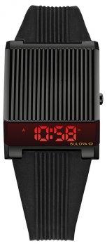 Zegarek męski Bulova 98C135