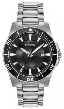 Zegarek męski Bulova 98B328