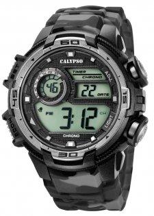 Zegarek męski Calypso K5723-3