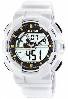 Zegarek męski Calypso K5771-1