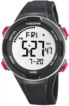 Zegarek męski Calypso K5780-2