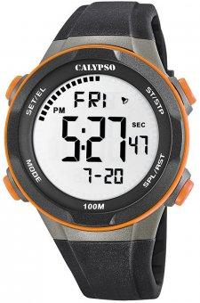 Zegarek męski Calypso K5780-3