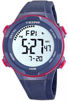 Zegarek męski Calypso K5780-4
