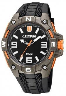 Zegarek męski Calypso K5761-4