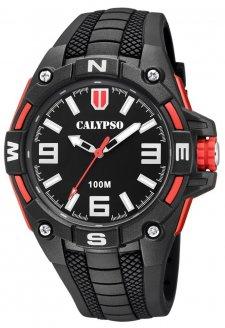 Zegarek męski Calypso K5761-6