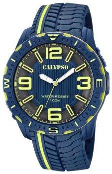 Zegarek męski Calypso K5762-4
