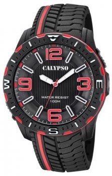 Zegarek męski Calypso K5762-5
