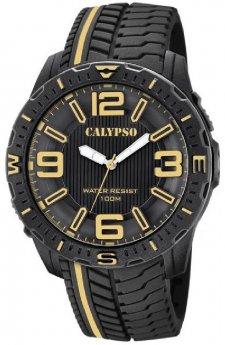 Zegarek męski Calypso K5762-6