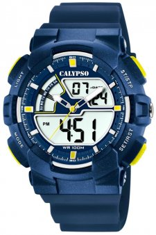 Zegarek męski Calypso K5771-3