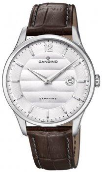Zegarek męski Candino C4638-1