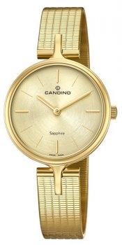 Zegarek damski Candino C4644-1