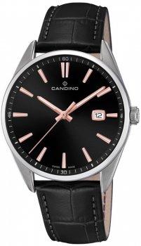 Zegarek męski Candino C4622-4