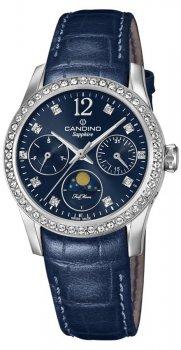 Zegarek damski Candino C4684-2