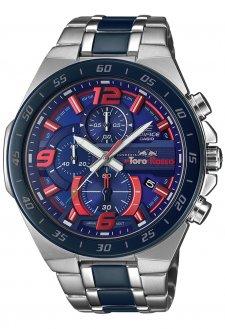 Zegarek męski Casio EFR-564TR-2AER