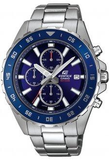 Zegarek męski Casio EFR-568D-2AVUEF
