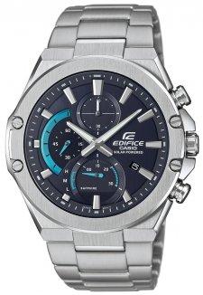 Zegarek męski Casio EFS-S560D-1AVUEF