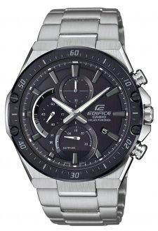 Zegarek męski Casio EFS-S560DB-1AVUEF