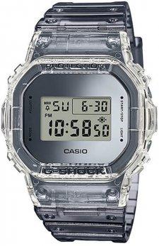Zegarek męski Casio DW-5600SK-1ER