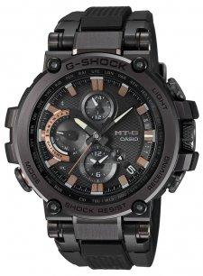 Zegarek męski Casio MTG-B1000TJ-1AER