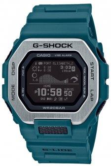 Zegarek męski Casio GBX-100-2ER