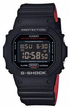 Zegarek męski Casio DW-5600HRGRZ-1ER