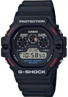 Zegarek męski Casio DW-5900-1ER