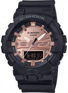 Zegarek męski Casio GA-800MMC-1AER