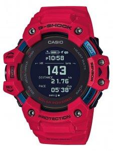 Zegarek męski Casio GBD-H1000-4ER