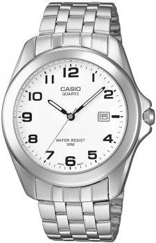 Zegarek męski Casio MTP-1222A-7BV