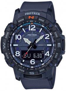 Zegarek męski Casio PRT-B50-2ER