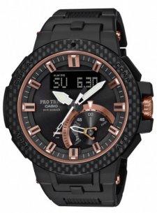 Zegarek męski Casio PRW-7000X-1ER