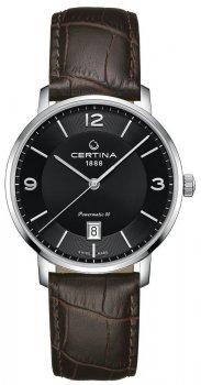 Zegarek męski Certina C035.407.16.057.00