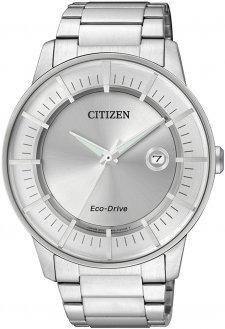 Zegarek męski Citizen AW1260-50A-POWYSTAWOWY