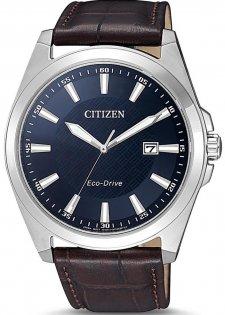 Zegarek męski Citizen BM7108-22L