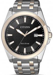 Zegarek męski Citizen BM7109-89E